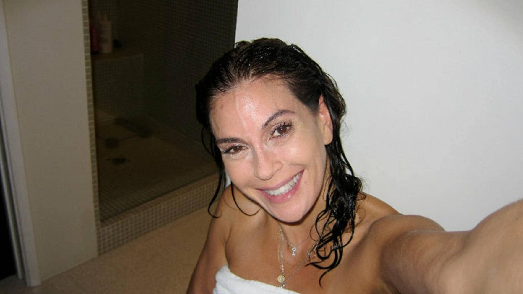 Teri Hatcher Botox Facebook