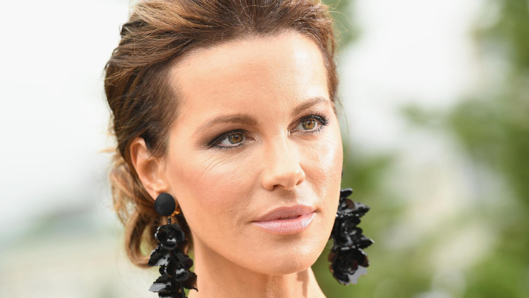 Kate Beckinsale Anti-Aging-Treatment
