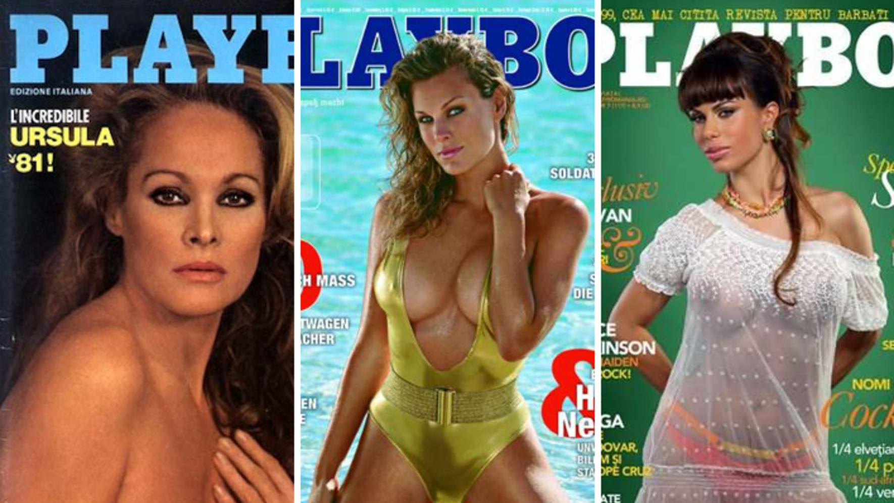Teaserbild_Playboy_Cover