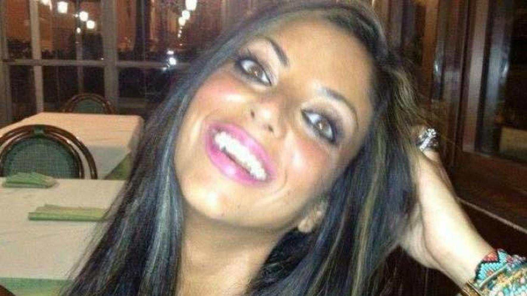 Tiziana Cantone Video auf Facebook Selbstmord tot
