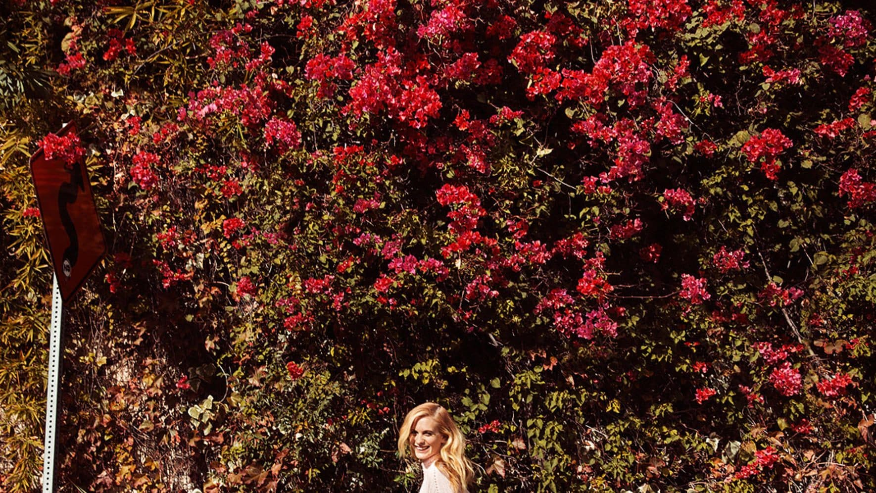stylebop.com red carpet capsule collection poppy delevingne