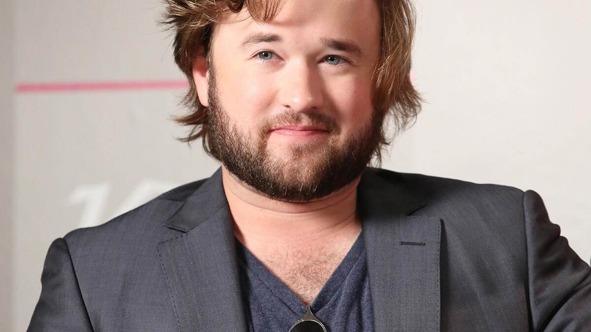 Haley Joel Osment News aktueller Film
