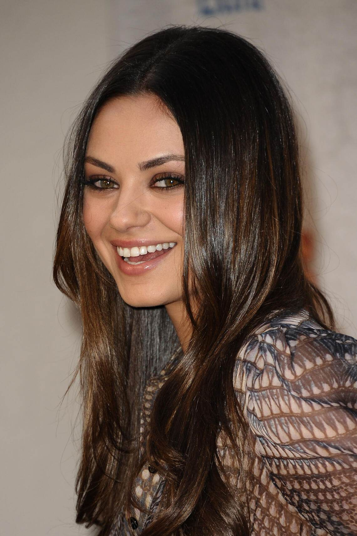 Mila Kunis Friends With Benefits Macaulay Culkin Justin Timberlake Black Swan