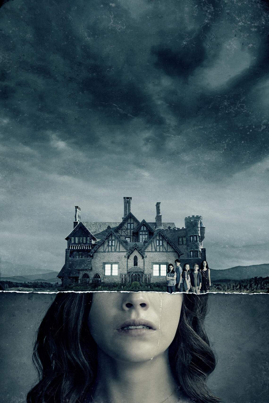 haunting-of-hill-house-poster.jpg