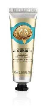 Argan Oil Handcreme