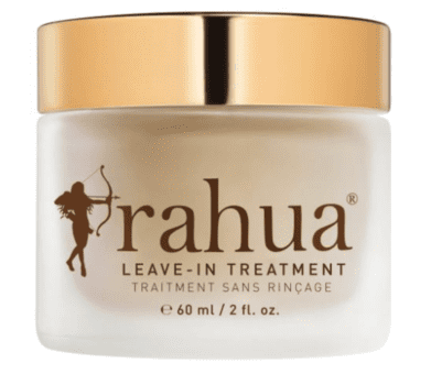 Leave-In Treatment Rahua