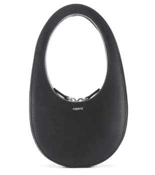 Moon Bag Coperni