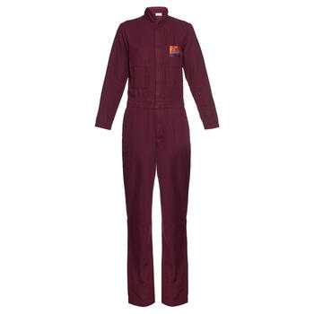 Jumpsuits Overalls Terndreport Herbst/winter 2016