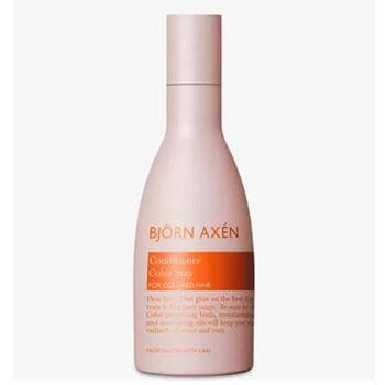 Björn Axen Conditioner