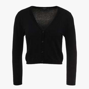 Cardigan Weekend Max Mara