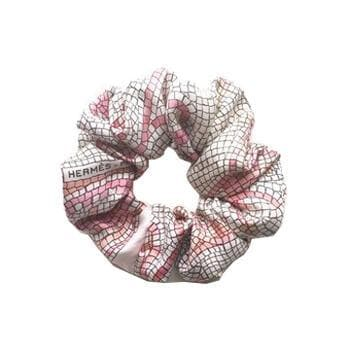 Scrunchie von Comfort Objects