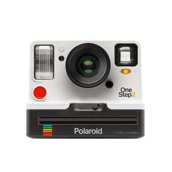 Polaroid Kamera von Polaroid Originals