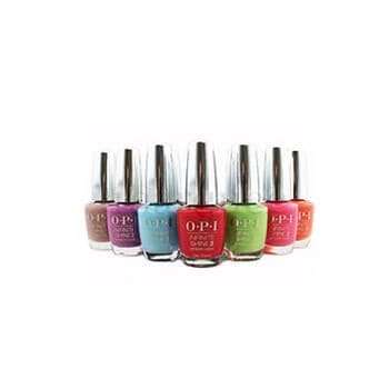 Beauty News OPI Infinite Shine Gel Lacquer