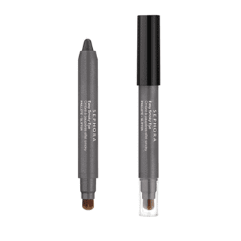 Smokey Eye Pen von Sephora
