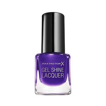 Gel Shine Lacquer