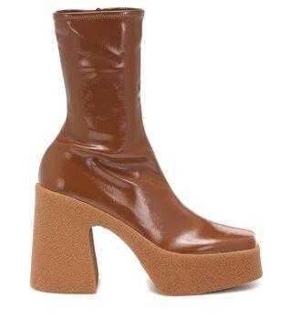 stella mccartney boot