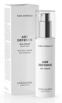 Time Miracle Anti Aging Tagescreme